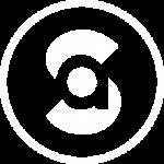 Armasec Logo
